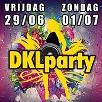 DKL party