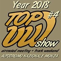 Top VW Show