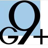 Institut G9+