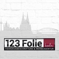 123Folie