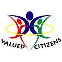 Valued Citizens Initiative