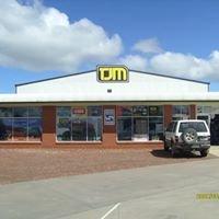Bendigo Towbar & TJM 4WD Centre