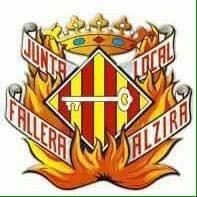 Junta Local Fallera d´Alzira