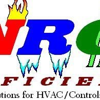 NRG-Efficient LLC
