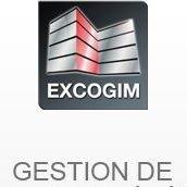 EXCOGIM
