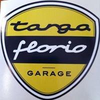 Targa Florio Garage