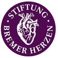 Stiftung Bremer Herzen