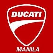 Ducati Manila