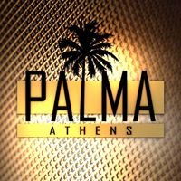 Palma Athens
