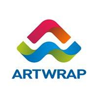 Artwrap