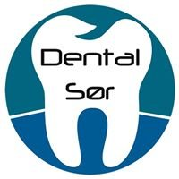 Dental Sør