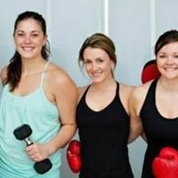 Jenny B's Bootcamp and Personal Training