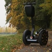 Elektronische Mobilitätshilfe