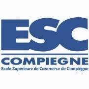 ESC Compiègne