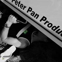 PeterPanProduction Organisation