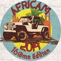 AfricAM 2014