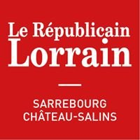 Le Républicain Lorrain Sarrebourg Château-Salins