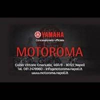 Motoroma