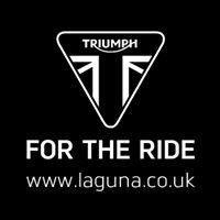 Laguna Triumph