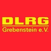 DLRG OV Grebenstein e.V.