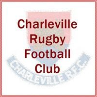 Charleville Rugby Club