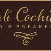 Cali Cochitta Bed & Breakfast