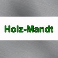 Matthias Mandt GmbH & Co. KG