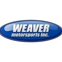 Weaver Motorsports Sales & Service
