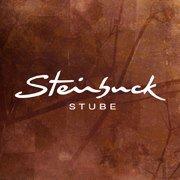 Steinbuck Stube