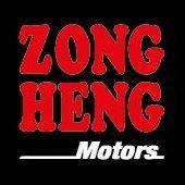 Zong Heng Motors Sdn Bhd