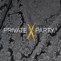 Private X Party