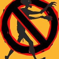 Resistencia Anti-Zombies
