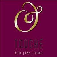 Club Touché Nürnberg