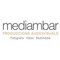 mediambar audiovisuals