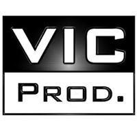 Vic Production