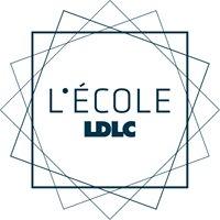 L'École LDLC