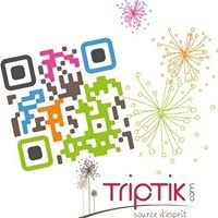 TRIPTIK Communication