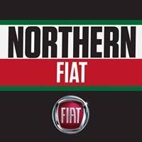 Northern Fiat & Fiat Professional