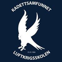 Kadettsamfunnet Luftkrigsskolen