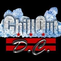 Chillout DC