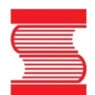 Josef Spinner Großbuchbinderei GmbH