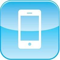 Media Apps Ltd