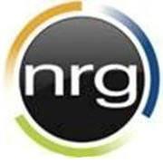 NRG Automation