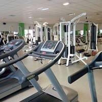 Body Line Palestra & Fitness