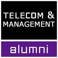 Telecom & Management Alumni