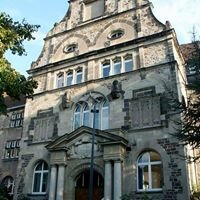 Carl-Humann-Gymnasium