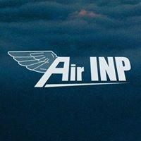 Air INP