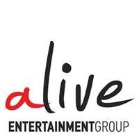 Alive PR