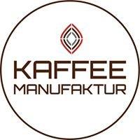 Kaffeemanufaktur