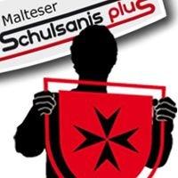 SchulSanisPlus
